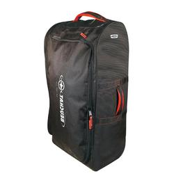 Beuchat Air Light - Foldable Diving Bag with Rolls And Shoul