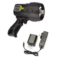 Underwater Kinetics C4 eLED  w/ NiMH Battery/Charger, Box Di
