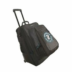 Scubapro Dive N Roll Light Roller Bag
