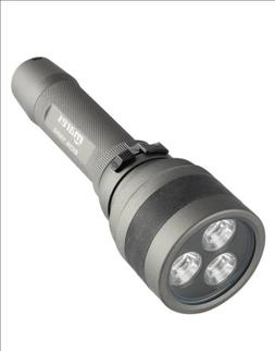MARES EOS 15RZ Torch Rechargeable Spearfishing Diving Flashl