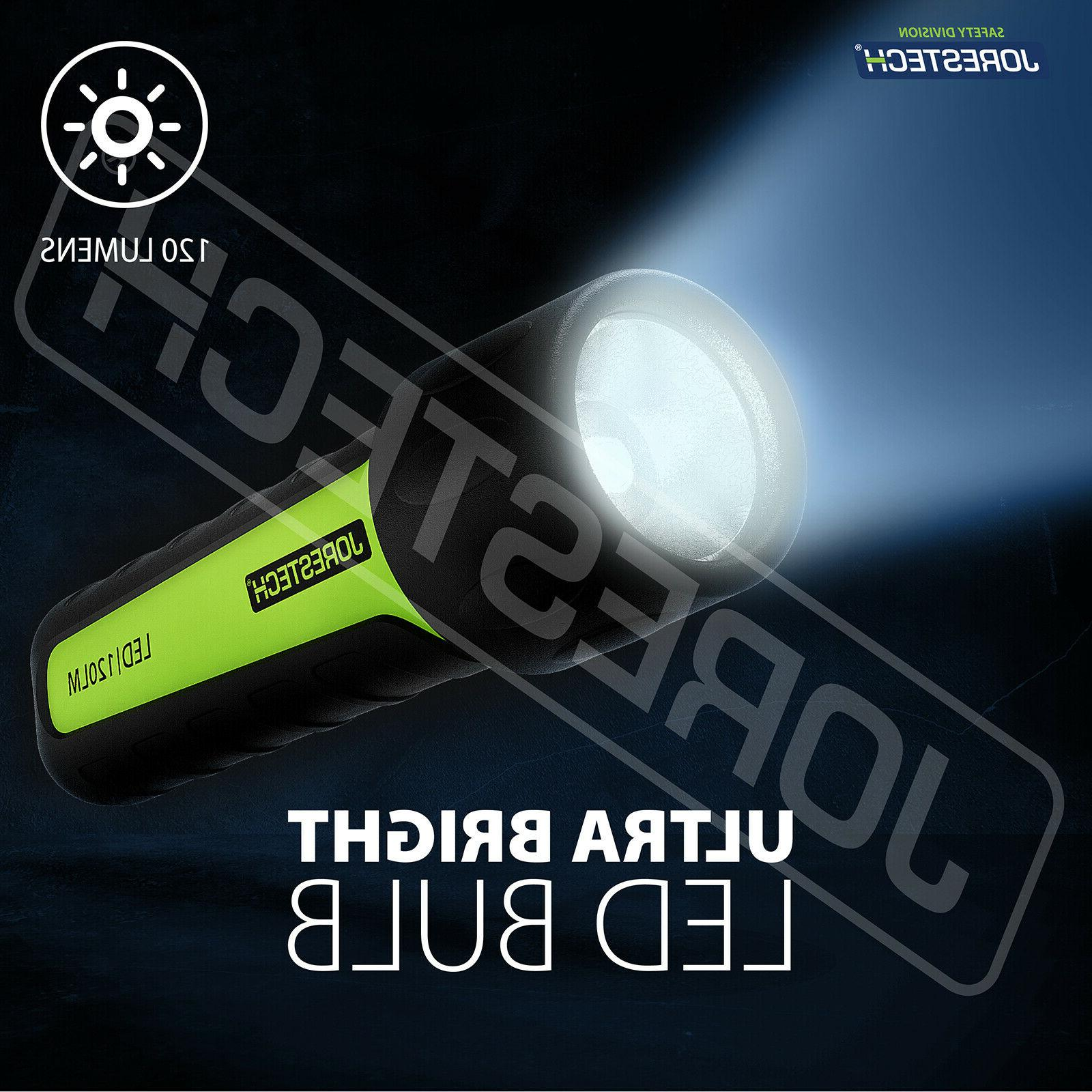 LED water Diving Lamp Outdoor