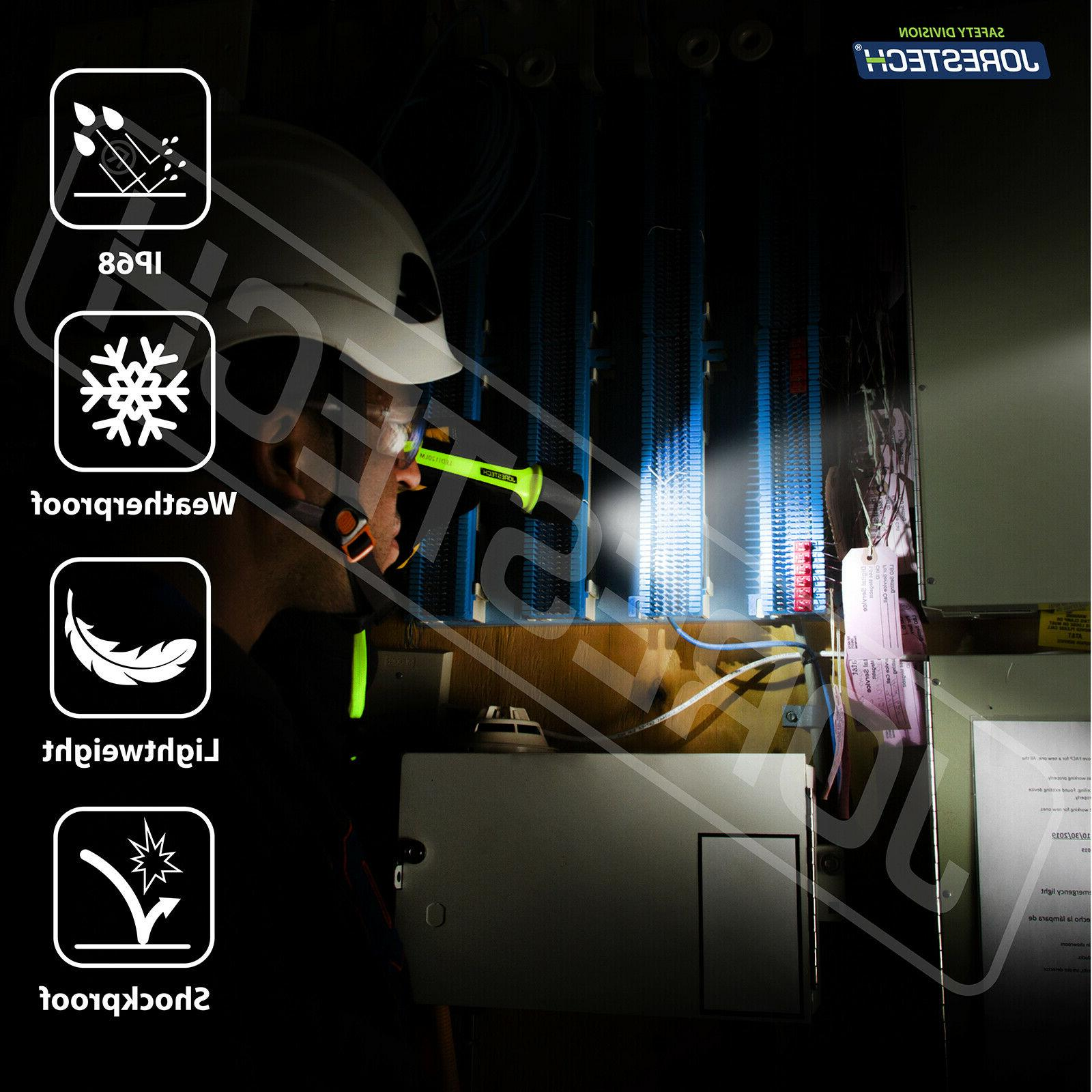 LED water Diving Outdoor