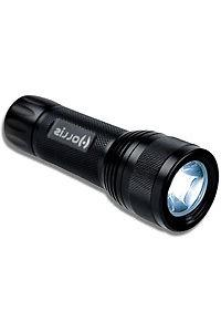 Hollis Mini LED 3 Dive Light Light