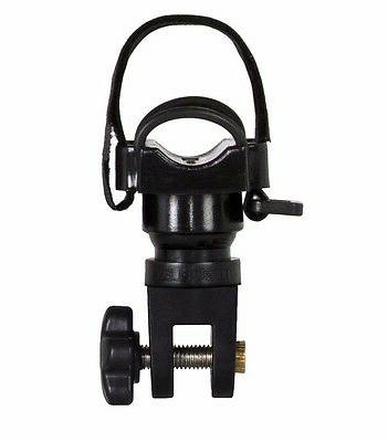 underwater dive universal lights adapter with ys
