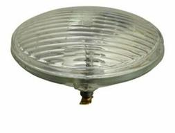 REPLACEMENT BULB FOR DACOR 850 DIVE LIGHT 8W 6V