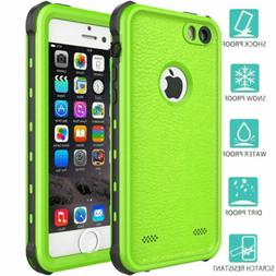 Touch Magnet Waterproof Swimming Diving Portect Case Cover f